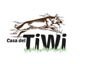 Zuchtstätte Casa del TiWi Bild