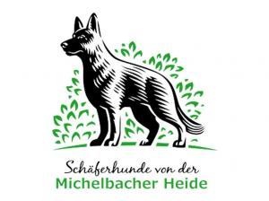 Zuchtstätte von der Michelbacher Heide Bild