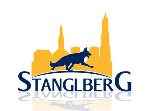 Zuchtstätte vom Stanglberg Bild