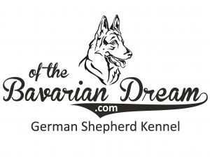 Kennel of the Bavarian Dream Bild