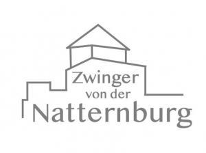 Zuchtstätte von der Natternburg Bild